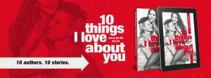 Fb-banner-10things.jpg