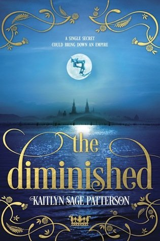 The Diminished Cover