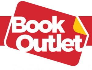 BookOutlet Bargain Books Link
