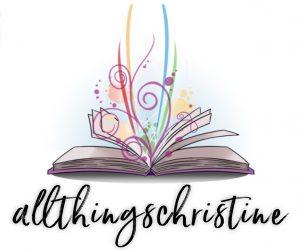 allthingschristine Logo