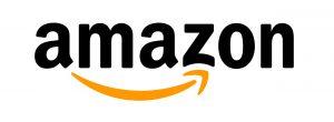Amazon Bargain Books Link