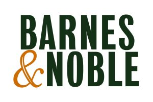 Barnes and Noble Bargain Books Link