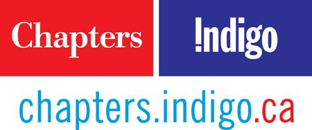 Chapters Indigo Bargain Books Link