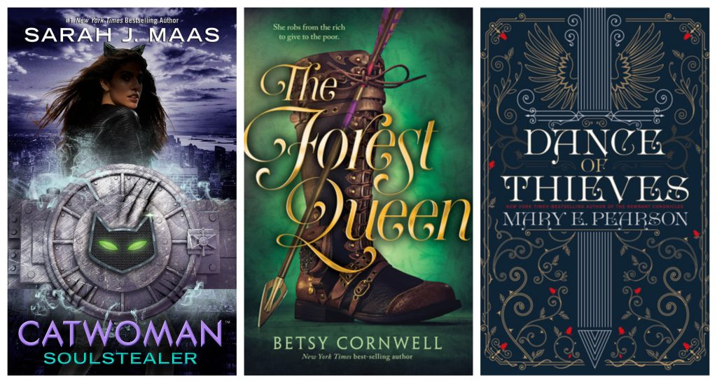 August 7 Part 1 Book Covers