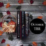 October Hopefuls