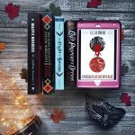 September & October Wrap Up