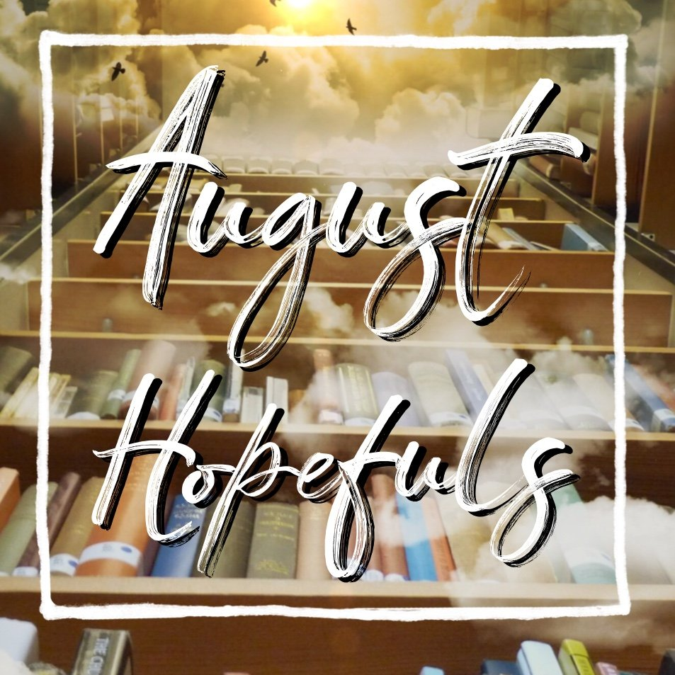 August Hopefuls Featured Image